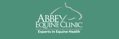 Abbey Equine Clinic