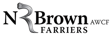 Nigel Brown Farrier
